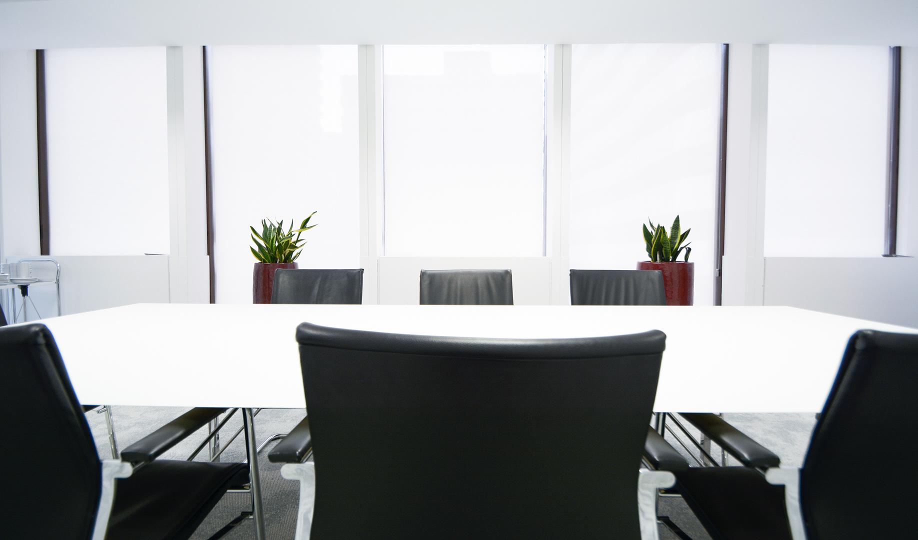 isolvaro fotografo interiores de oficinas gesvalt madrid