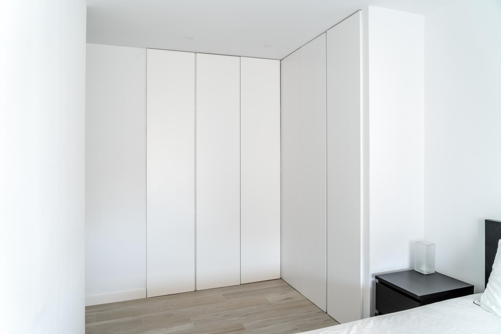 interiores madrid