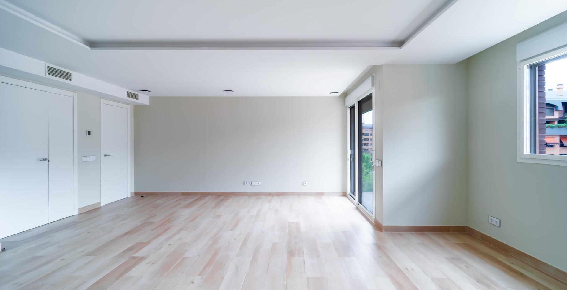 fotografo de interiores madrid isolvaro