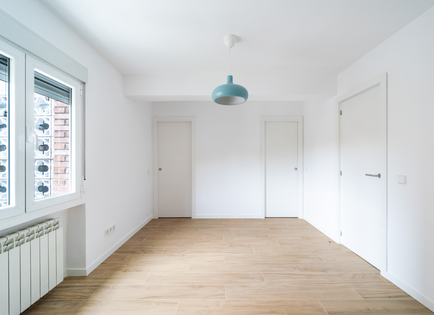 fotografia de interiores madrid