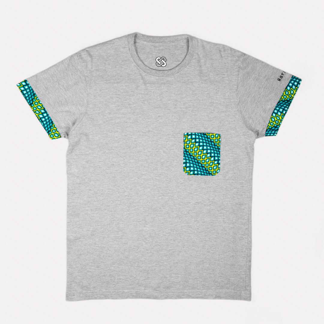 fotografo de camisetas isolvaro
