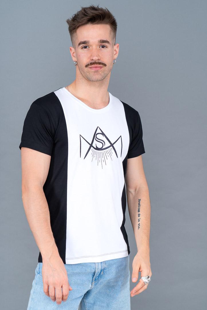isolvaro fotografo de camisetas