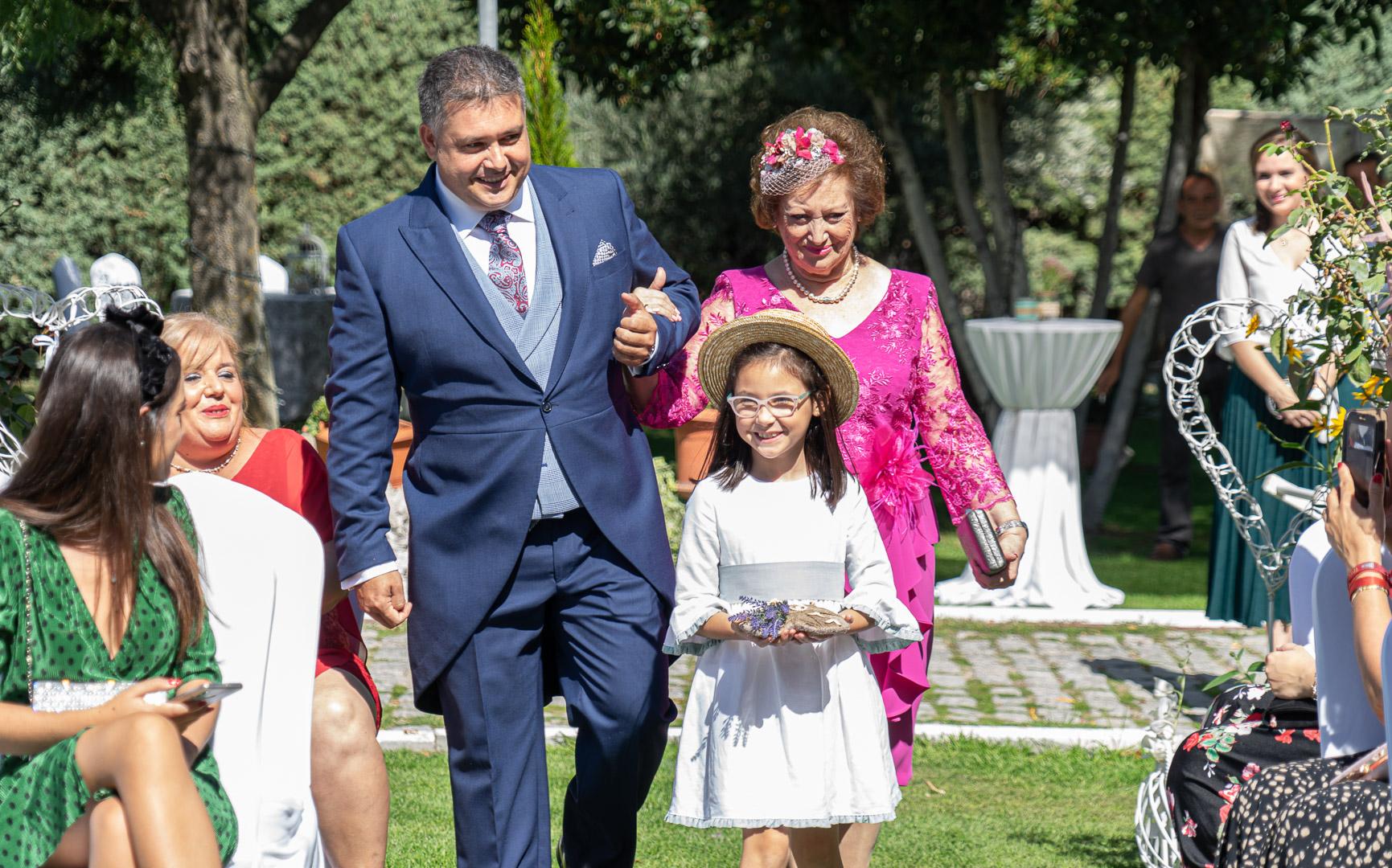 fotografia de boda isolvaro