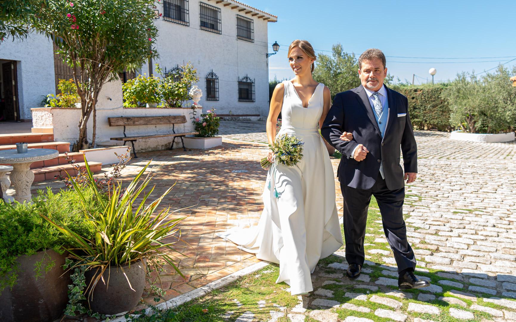isolvaro fotografia de bodas