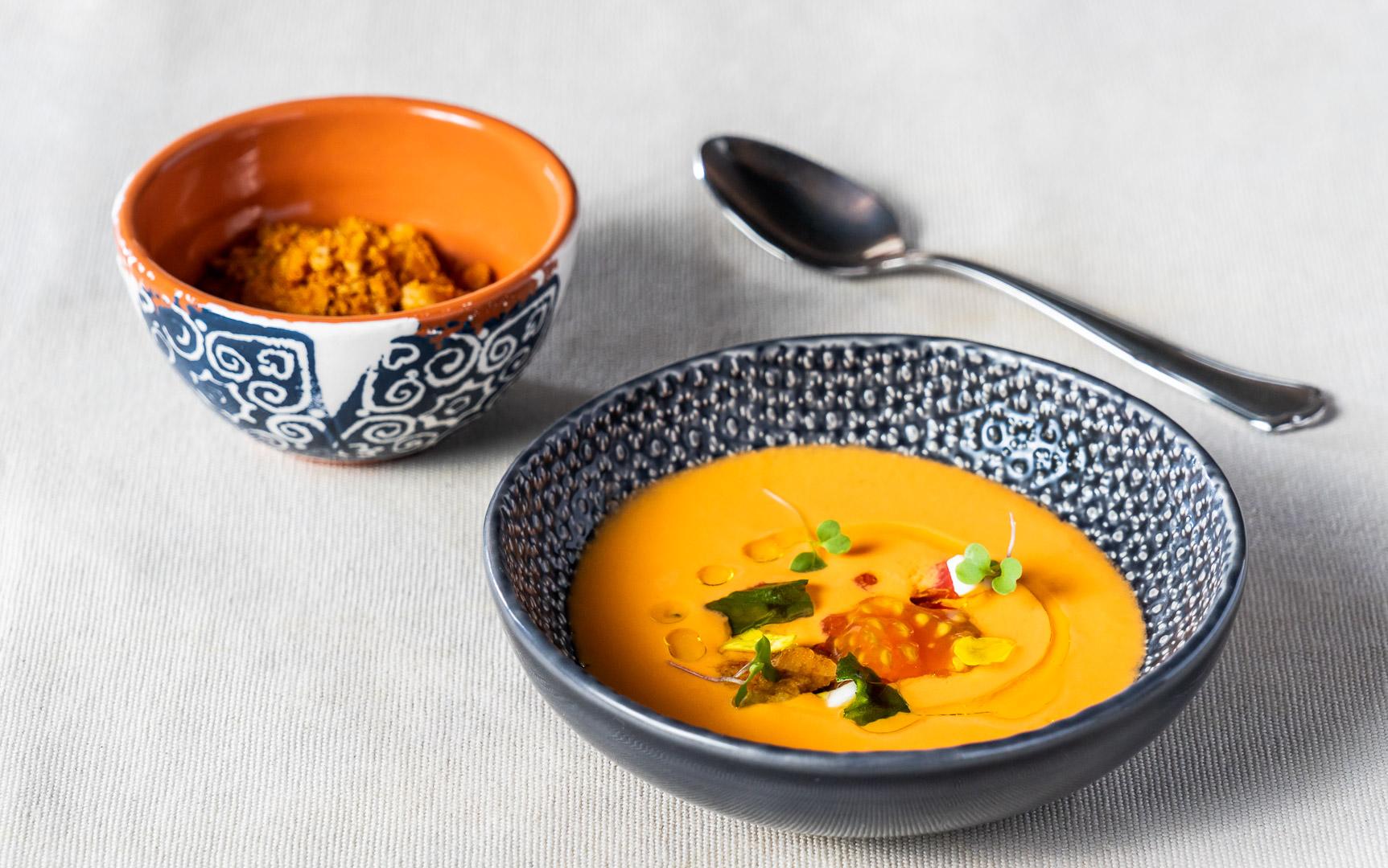 fotografo gastronomico madrid