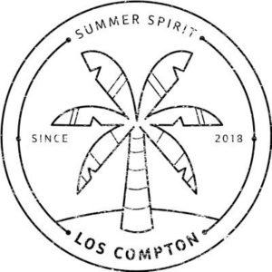 loscompton